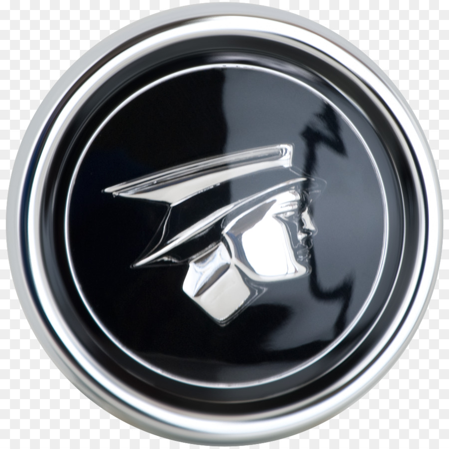 Mercury Cougar Alloy Wheel Car Center Cap Car Png Download 1000