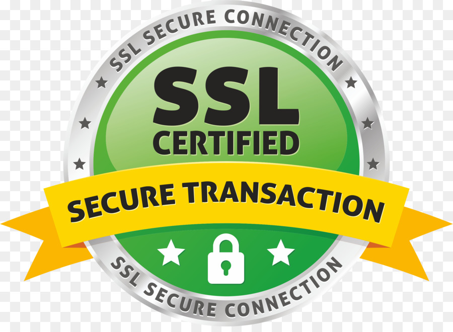 Transport Layer Security Public Key Certificate Https Extended