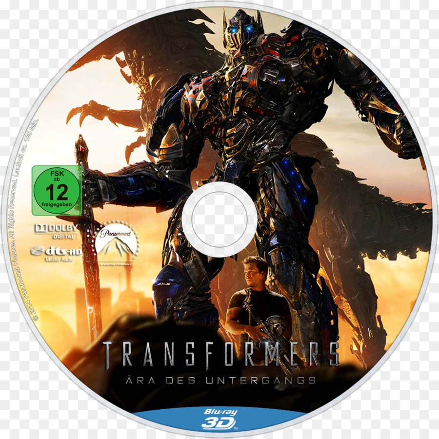 transformers dark of the moon game free download pc
