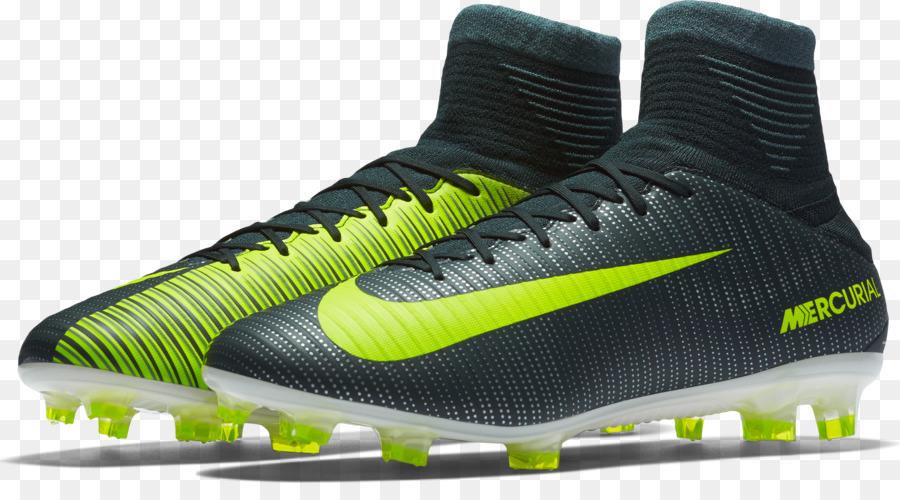 Fútbol Nike Mercurial Vapor de Bota arranque Cornamusa Nike Tiempo Bota de 4f6fff
