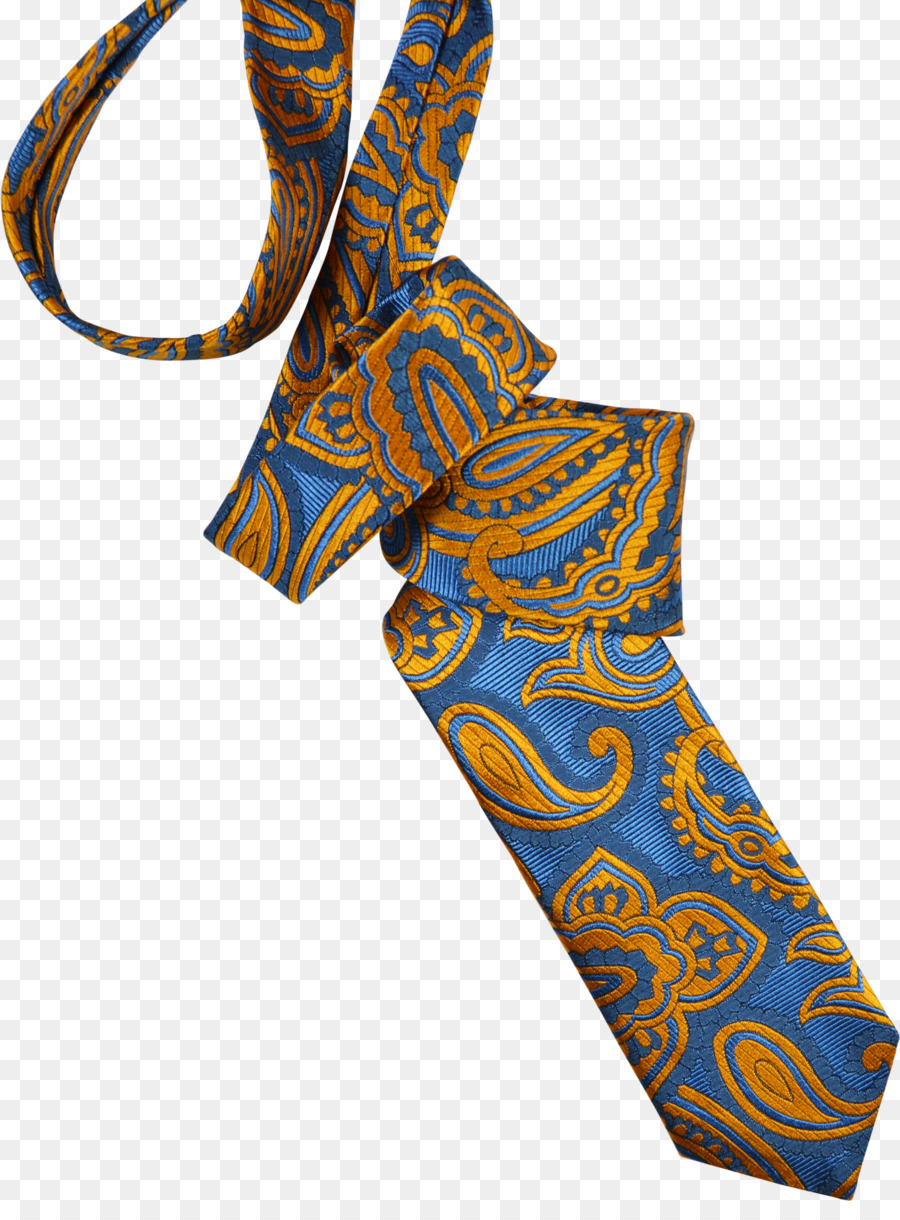 Clothing Accessories Necktie Made In Italy Fashion Paisley Half How To Tie The Halfwindsor Knot Windsor