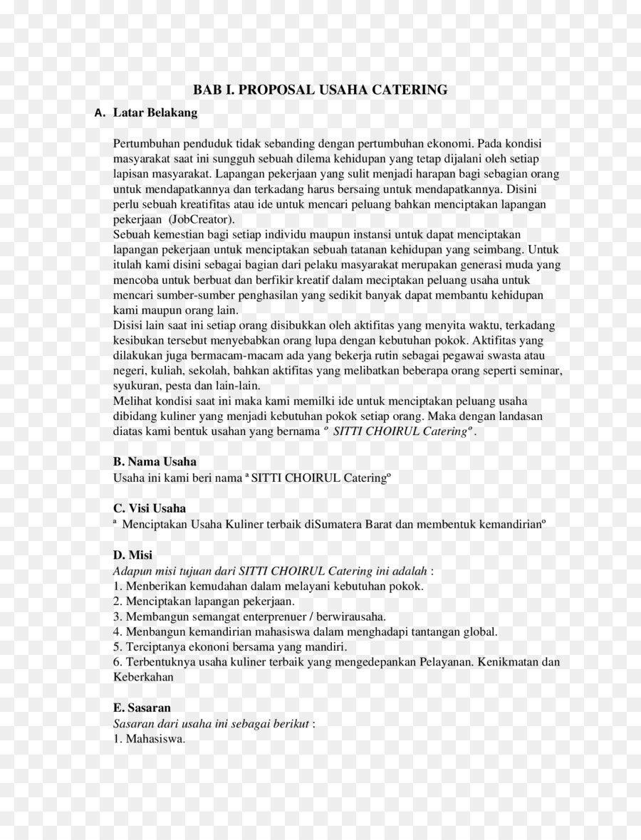 Résumé Sous chef Template Cover letter - kerjasama png download ...