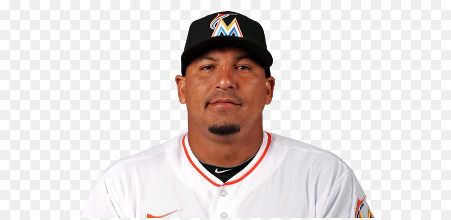 Carlos Zambrano de Béisbol de grandes ligas de los Cerveceros de ...