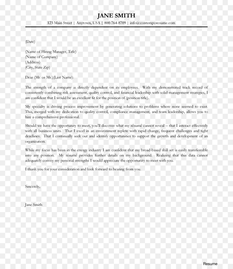 Cover Letter Resume Real Estate Estate Agent Template Acai Png