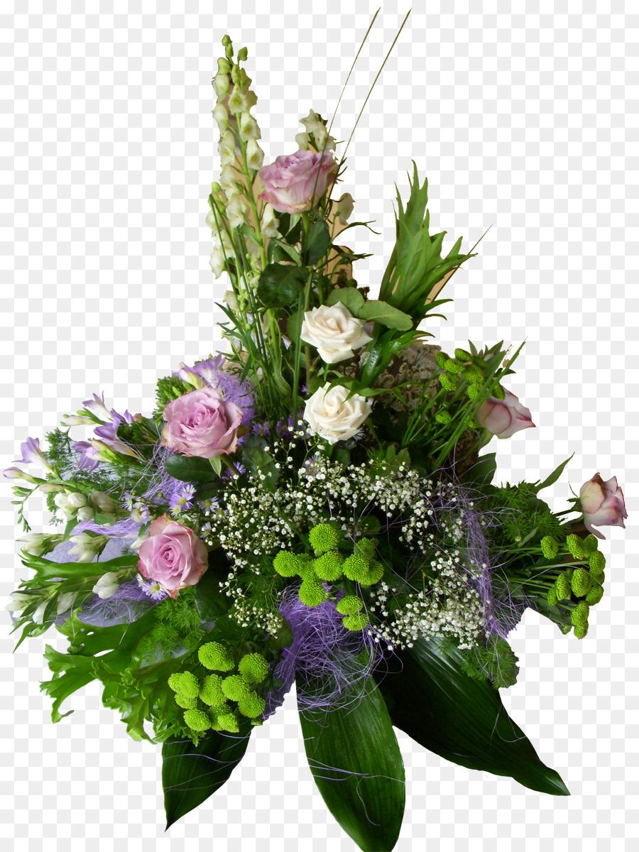 Floral Design Flower Bouquet Funeral Cut Flowers Garden Centre Png