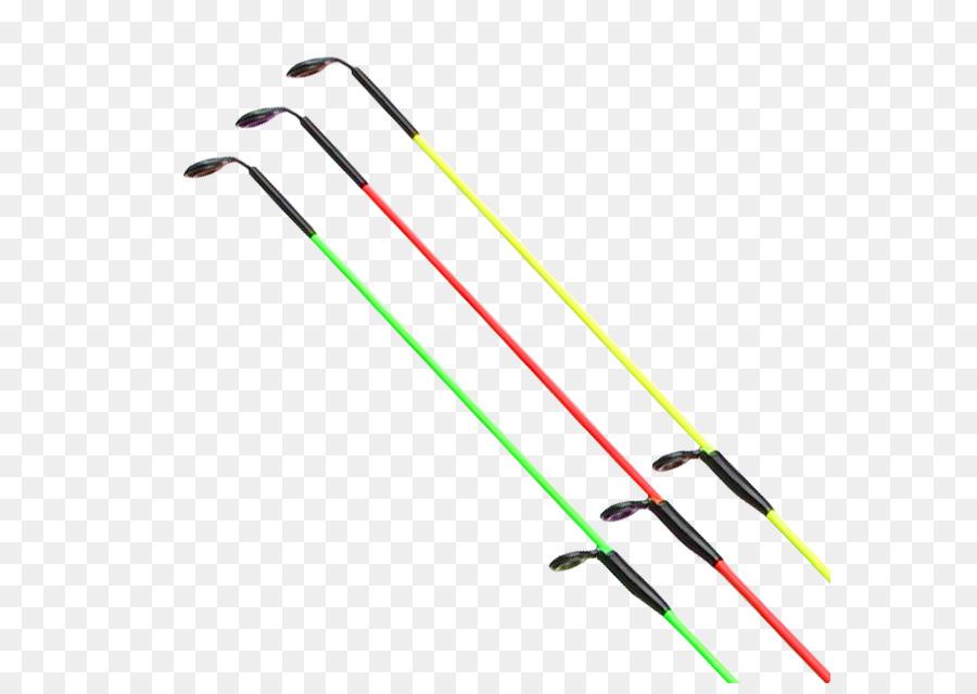 54f8d2ece244 Рыболовный интернет магазин MyFish Minsk Ski Poles Feeder Angling - others