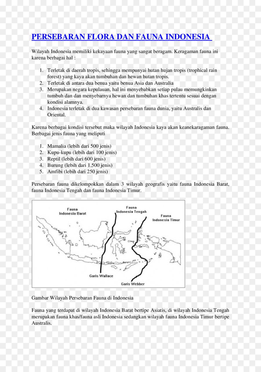 kisspng document issuu inc fauna flora rare species 5b1ea41761d721.9153912515287347434008 - Jenis Jenis Hujan Dan Gambarnya