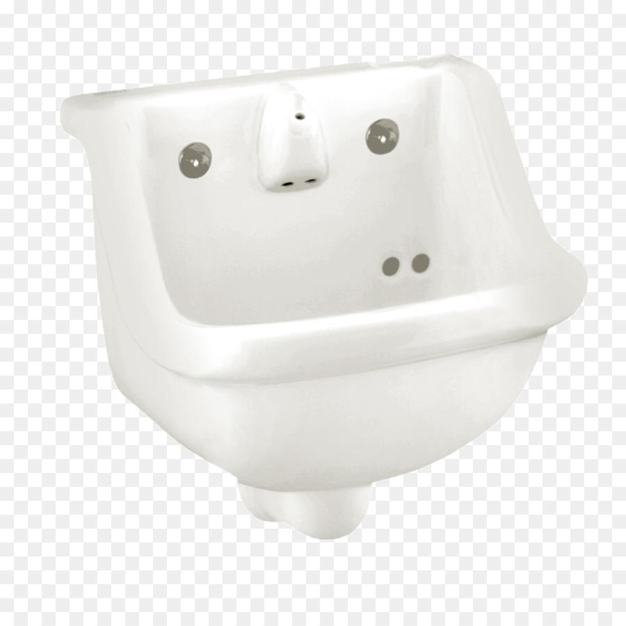 Sink Tap Bidet American Standard Brands Vitreous china - sink png ...