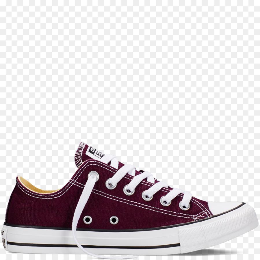 e3e969a71a5a Chuck Taylor All-Stars T-shirt Converse Sneakers High-top - Chuck Taylor  Allstars png download - 1000 1000 - Free Transparent Chuck Taylor Allstars  png ...