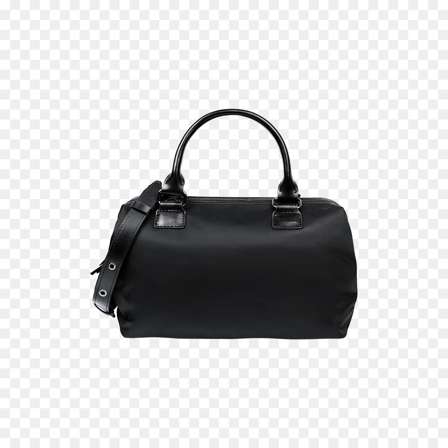 1684f78b9b Handbag Zalando Fendi Fashion - Cosmetic Toiletry Bags png download -  598 900 - Free Transparent Handbag png Download.
