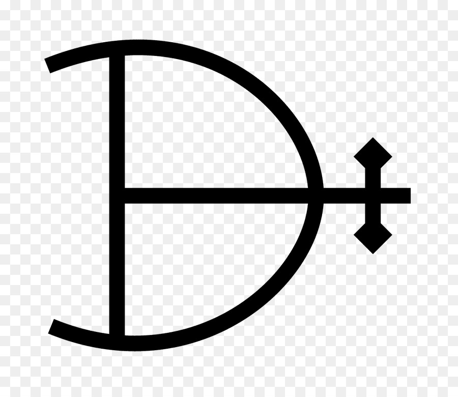 Alchemical Symbol Alchemy Water Chemical Element Alchemical Symbol