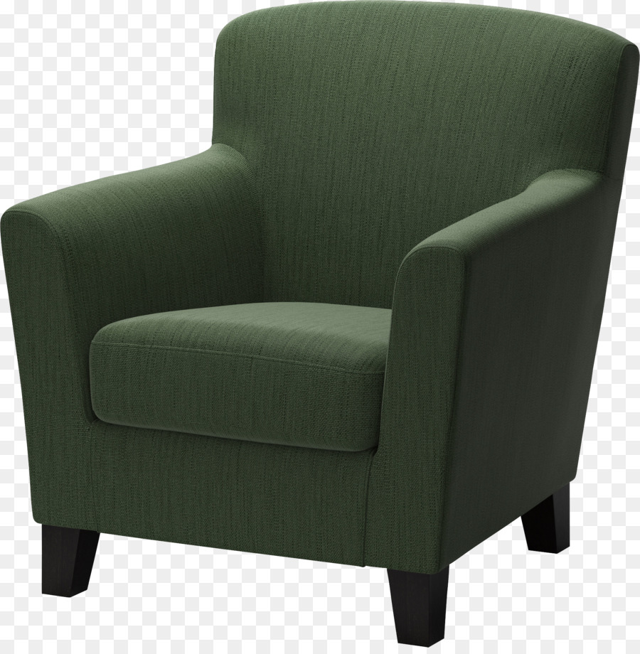 Wing Chair Ikea Poäng Swivel Png 1892 1916 Free Transpa