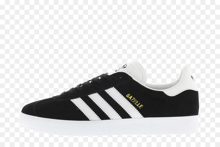 Smith Originals Chaussure Adidas Stan Baskets rQCtshd