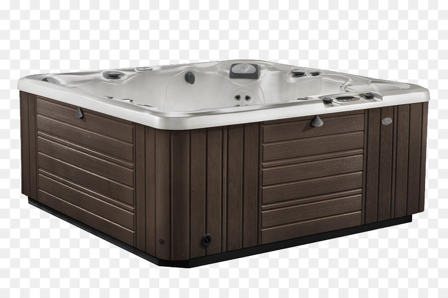 Hot tub Bathtub Jacuzzi Swimming pool Shower - bathtub png download ...