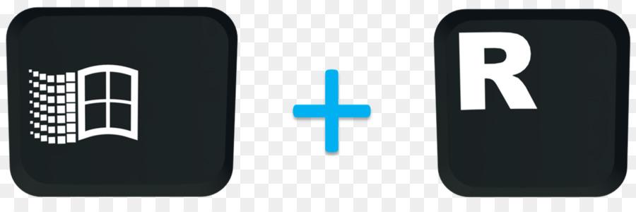 get windows 7 key from registry