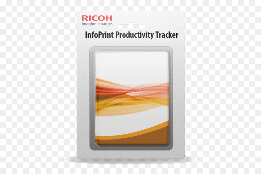 Alphalogix, Inc  Computer Software Workflow Business process - Ricoh