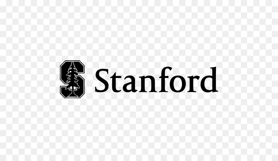 Stanford University School Of Engineering Columbia California Berkeley Professor