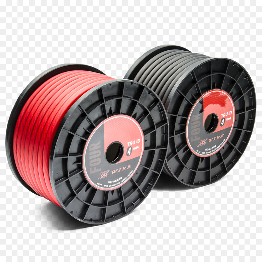 Car american wire gauge electrical cable electrical wires cable car american wire gauge electrical cable electrical wires cable wire gauge greentooth Image collections