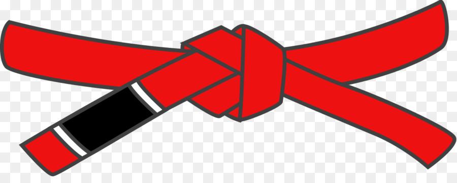 e08f30025084 Ceinture rouge ceinture Noire de jiu-jitsu Brésilien, le système de  classement de Karaté