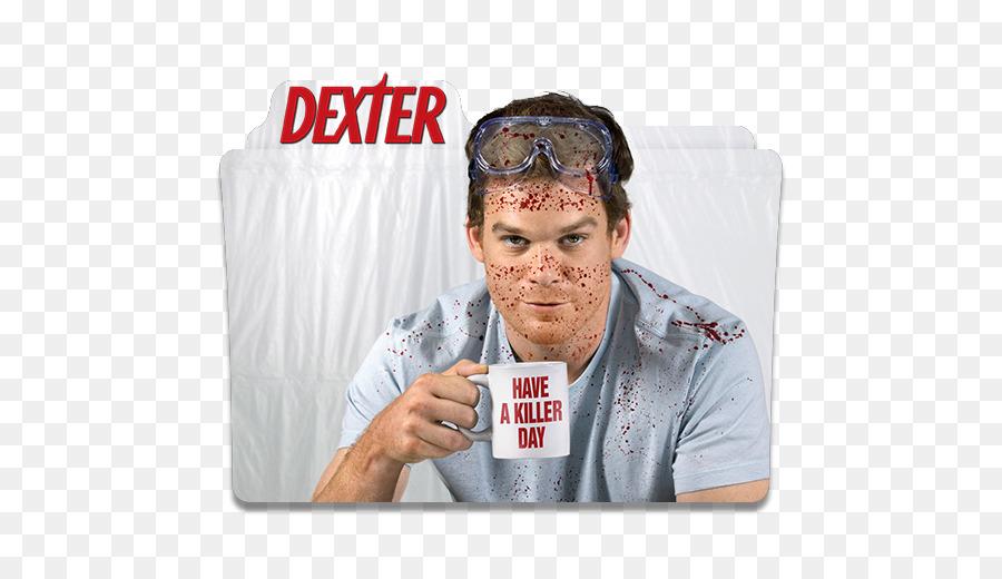 dexter season 6 complete download