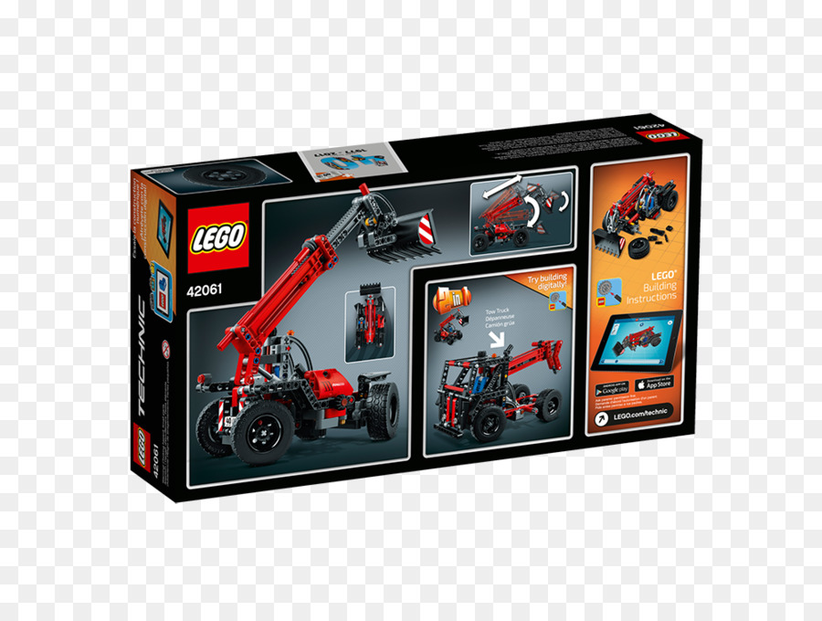 Lego Star Wars The Force Awakens Lego 75142 Star Wars Homing Spider