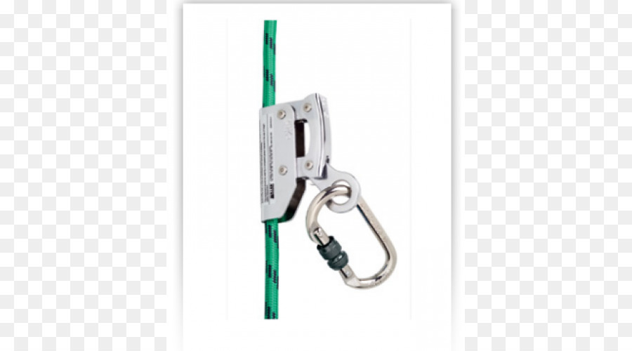 Fall arrest Wire rope Fall protection Webbing - Kernmantle Rope png ...