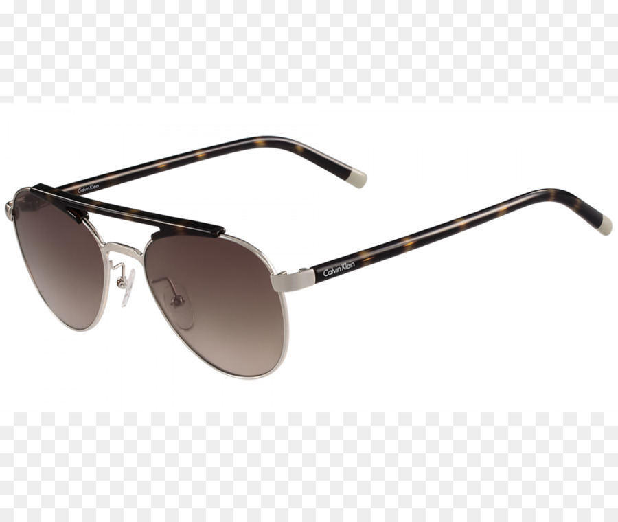 f25e47c70410 Ray-Ban Clubround Sunglasses Calvin Klein - Sunglasses png download - 1200 1000  - Free Transparent Rayban Clubround png Download.