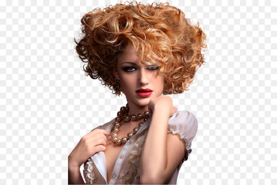 Raquel Welch Hair png download - 457*600 - Free Transparent Raquel ...