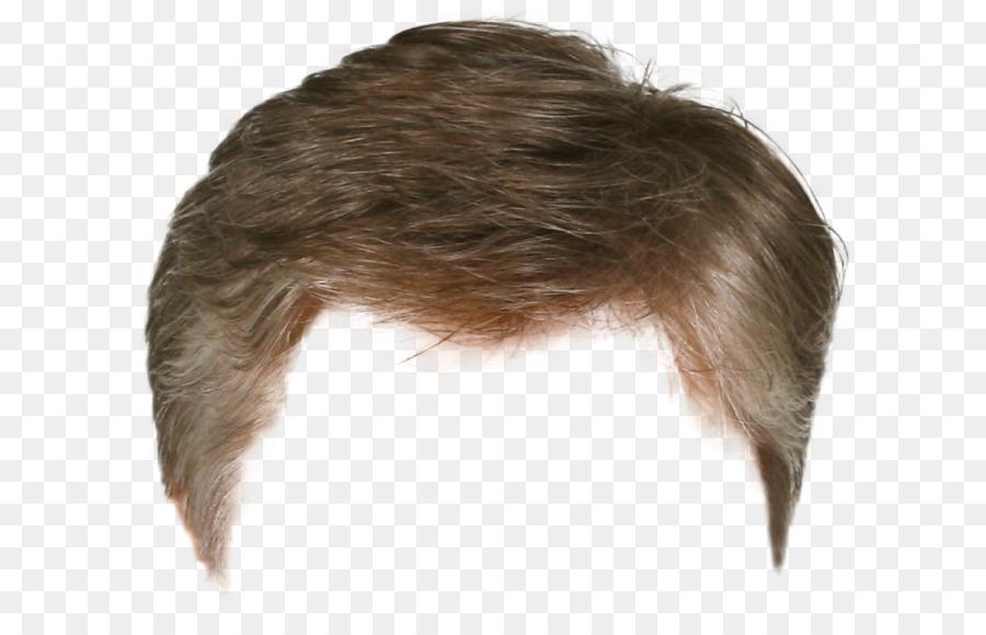 Frisur Bart Perucke Haar Png Herunterladen 700 567 Kostenlos