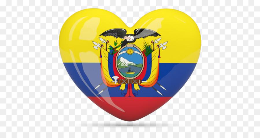 Flag Of Ecuador Flags Of The World National Flag Ecuador Flag Png