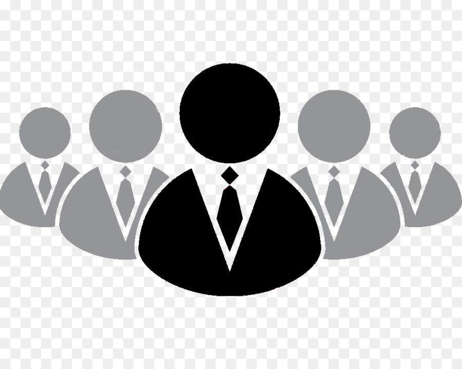 Symbols Of Leadership Logo Symbol Png Download 938741 Free