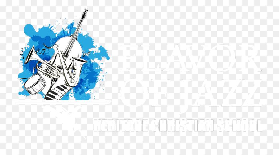 Logo De La Marque Papier Peint De Bureau Haute Ecole De La Bande