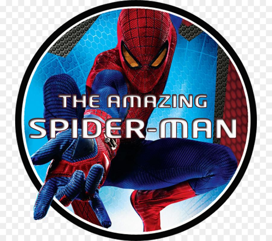 Spider Man Desktop Wallpaper Widescreen Superhero