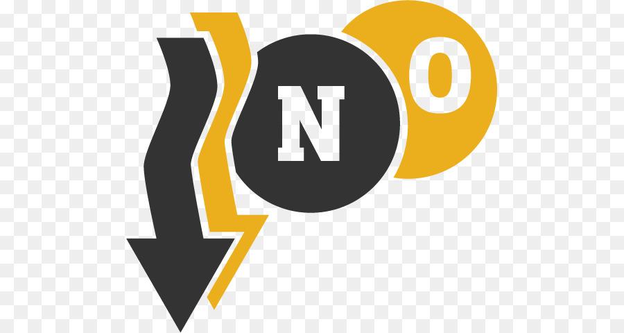 Nitrous Oxide Nitrogen Oxide Nox Clip Art Others Png Download