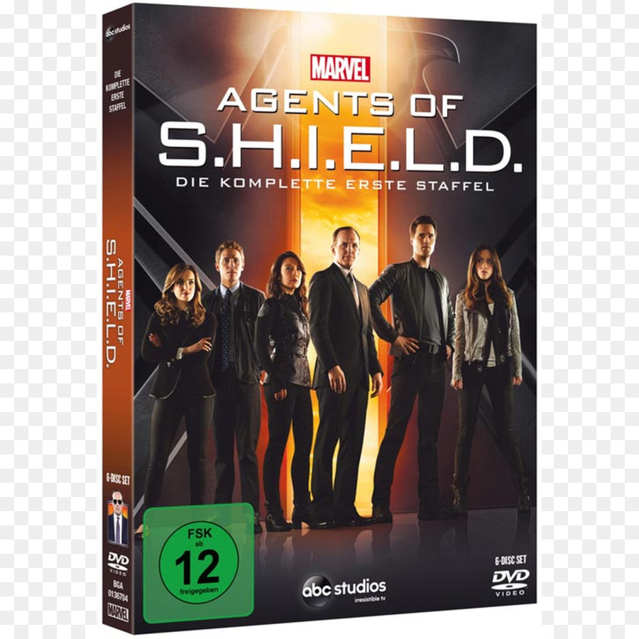 agents of shield all episodes download