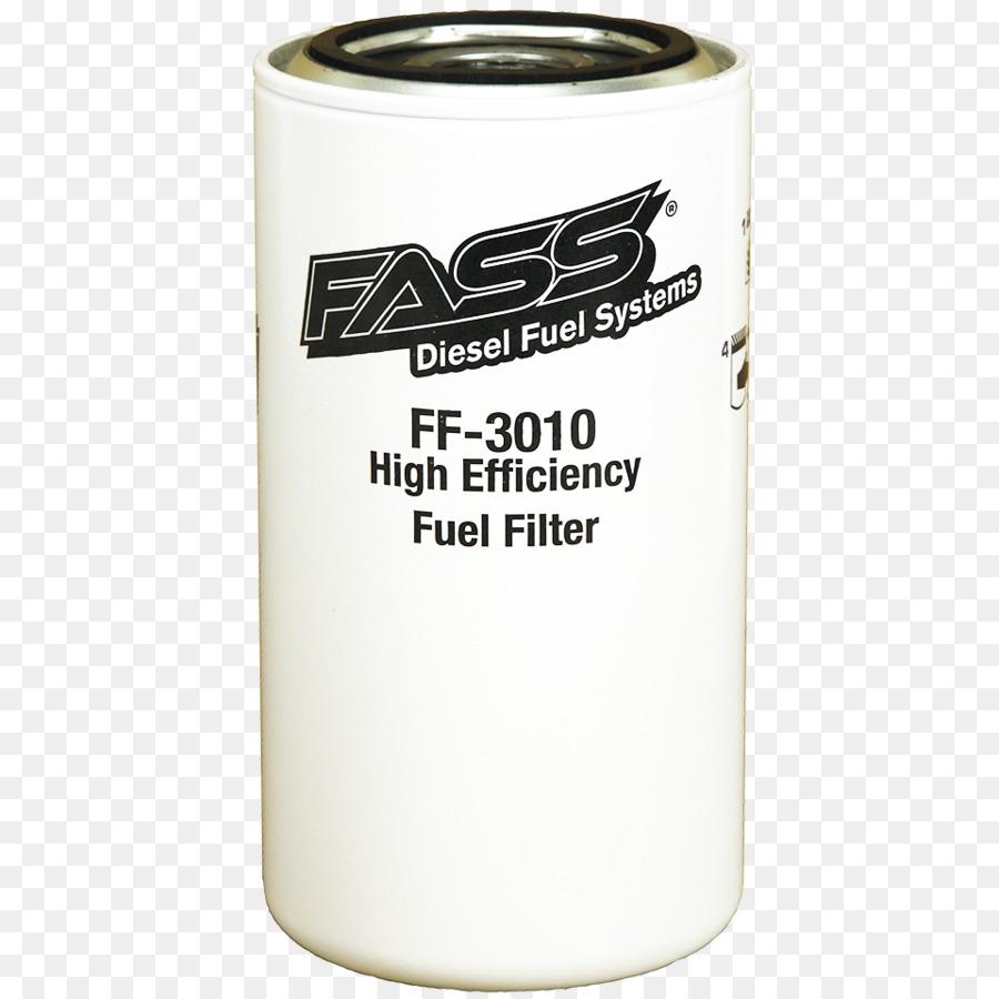 Car Fuel Filter Pump Separator Diesel