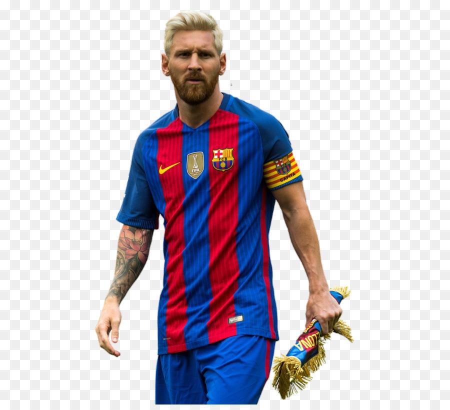 559c35995 Lionel Messi FC Barcelona Argentina national football team Football ...