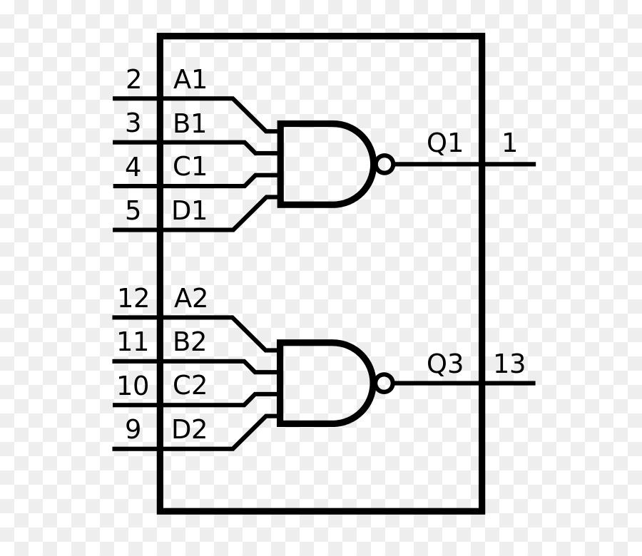 Electrical System Design Wiring Diagram Pinout Functional Block
