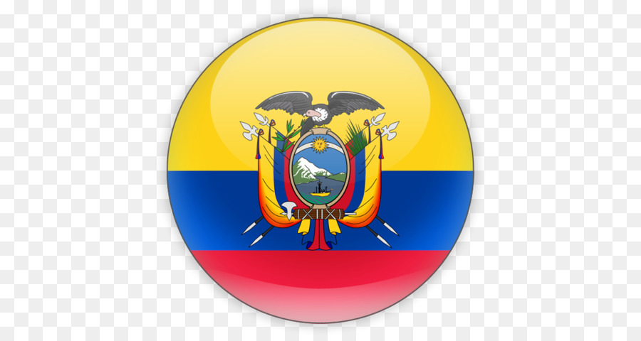 Flag Of Ecuador National Symbols Of Ecuador Flags Of The World