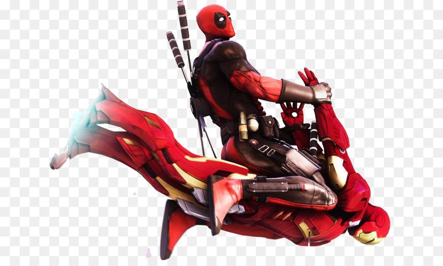 Deadpool Venom Desktop Wallpaper 1080p Deadpool Unicorn Png
