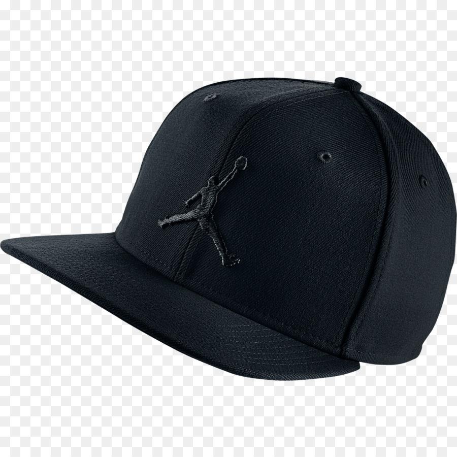 Baseball cap Jumpman Nike Air Max Air Jordan - baseball cap png download -  1000 1000 - Free Transparent Baseball Cap png Download. 4d9ba7e0b35