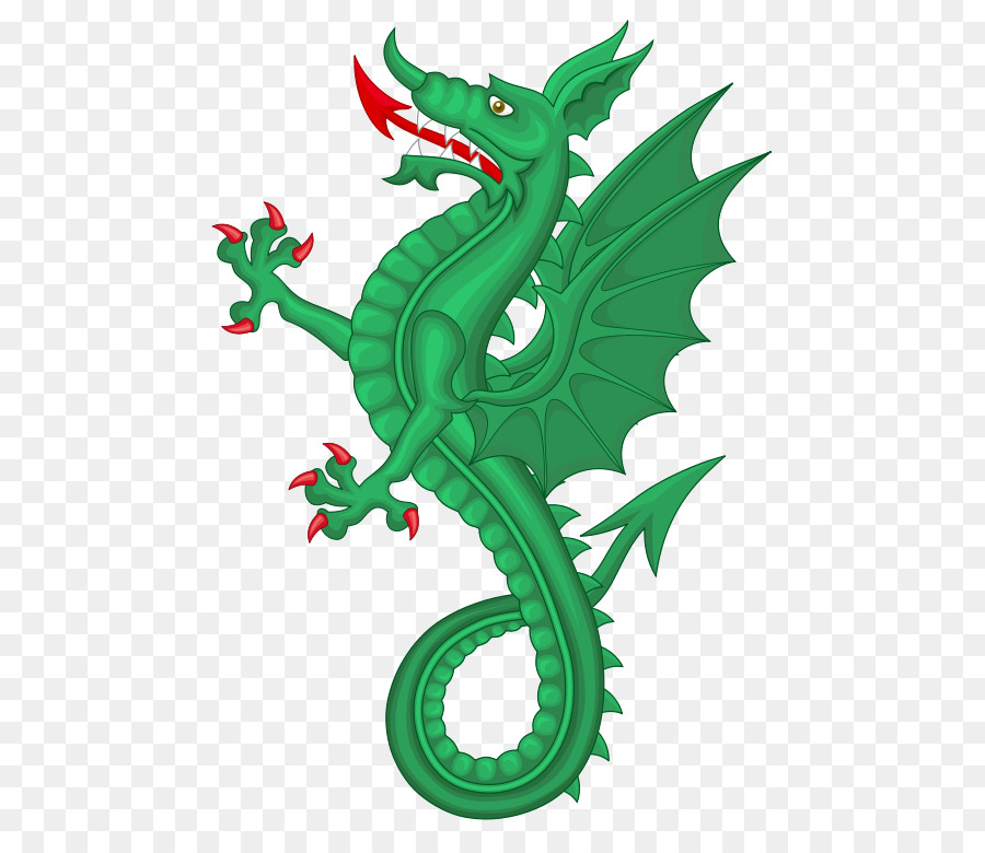 Kingdom Of Portugal Coat Of Arms House Of Braganza Commonwealth Of