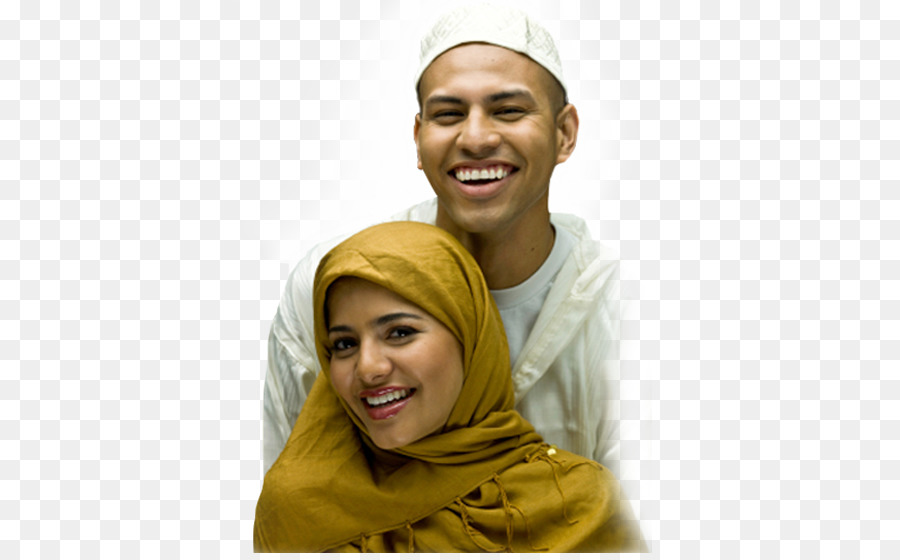 "burrel muslim women dating site Home » editor's choice » latin women find love on  is that they met their partners through internet muslim dating websites as estela recalls, ""a friend of mine opened me an account on."