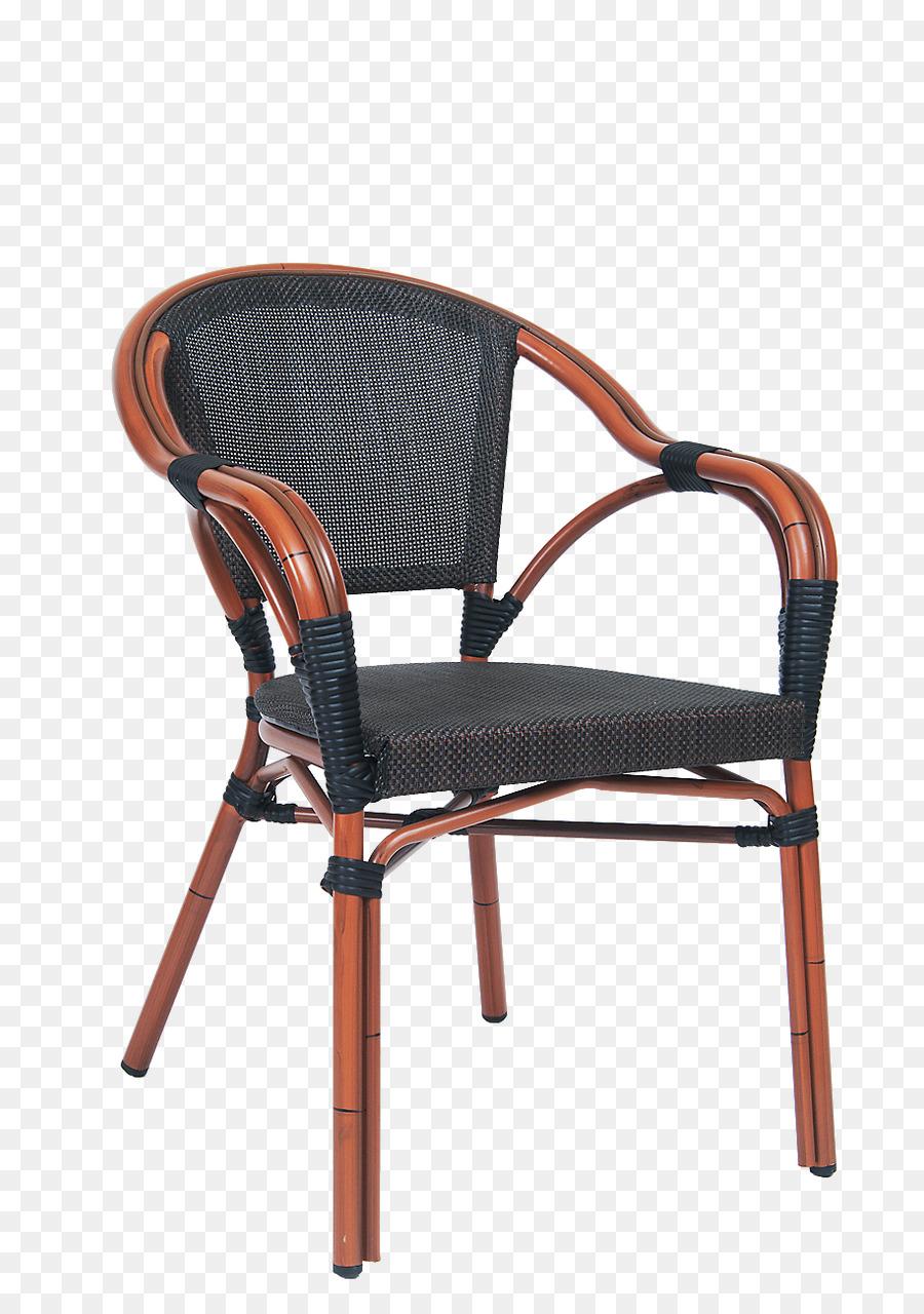 Presidente de la Tabla de Asiento de muebles de Jardín muebles de ...