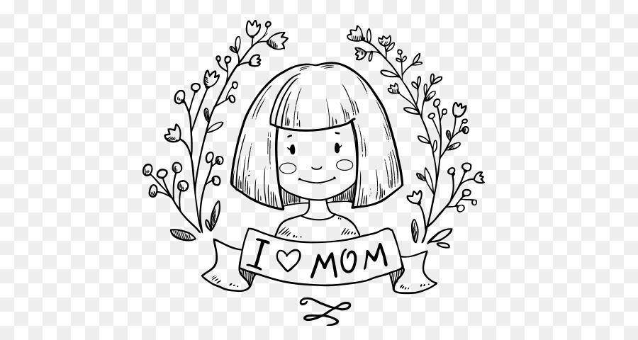 Печать открытки маме