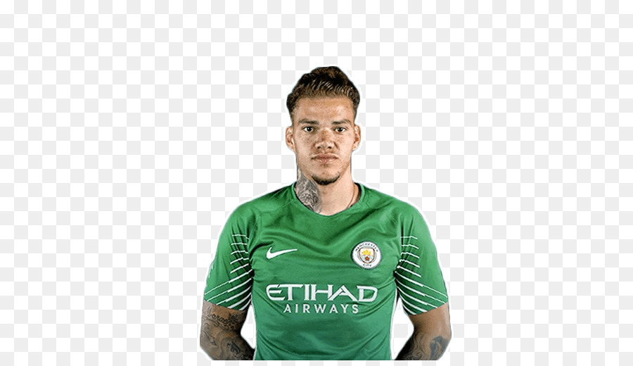 a891d6cc5 Ederson Santana de Moraes Manchester City F.C. England national ...