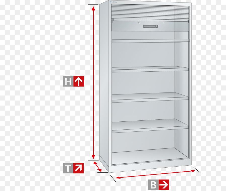 LISTA Drawer Workbench Armoires U0026 Wardrobes Hylla   Lista Office