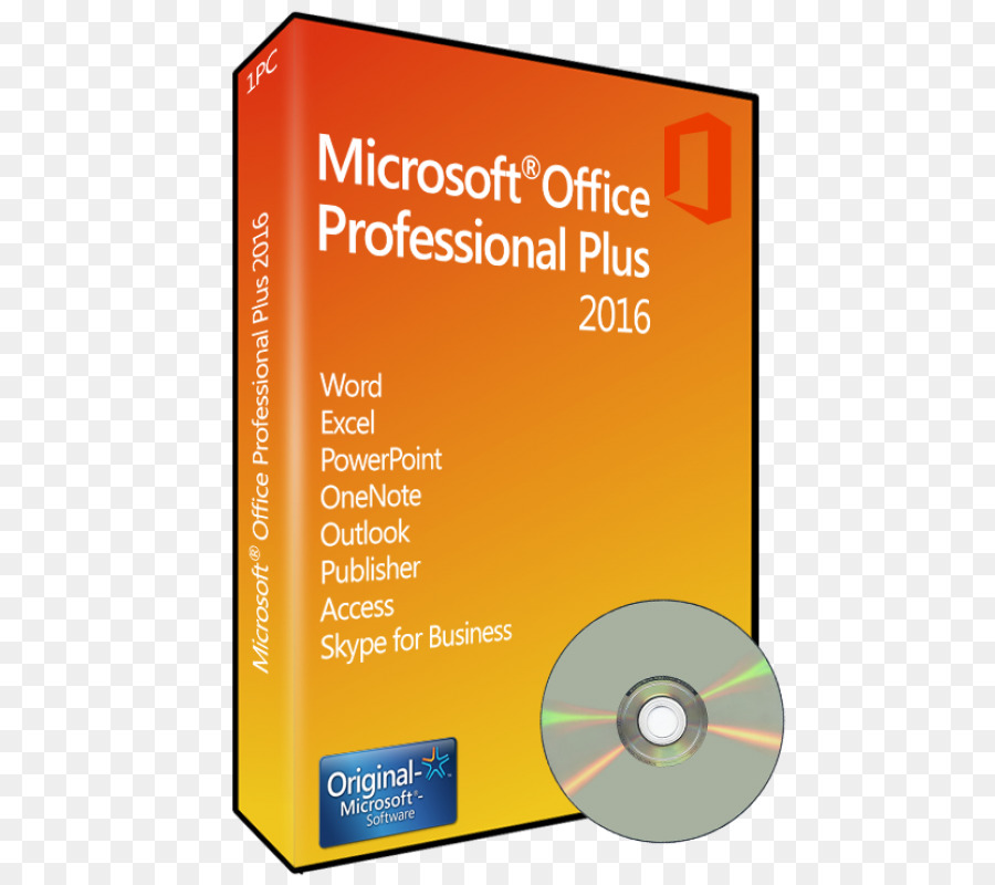 Microsoft Office 2016 Text png download - 541*800 - Free Transparent