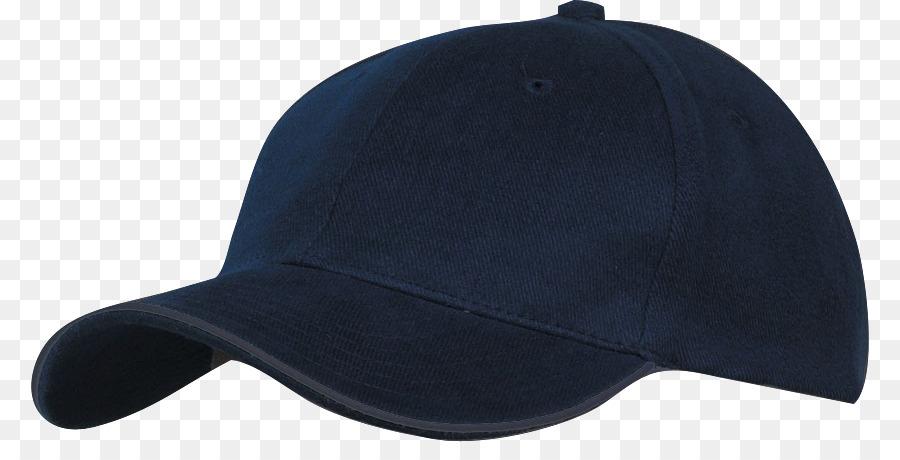 6fb86814735 Baseball cap Nike Hat Flat cap - baseball cap png download - 838 442 - Free  Transparent Baseball Cap png Download.