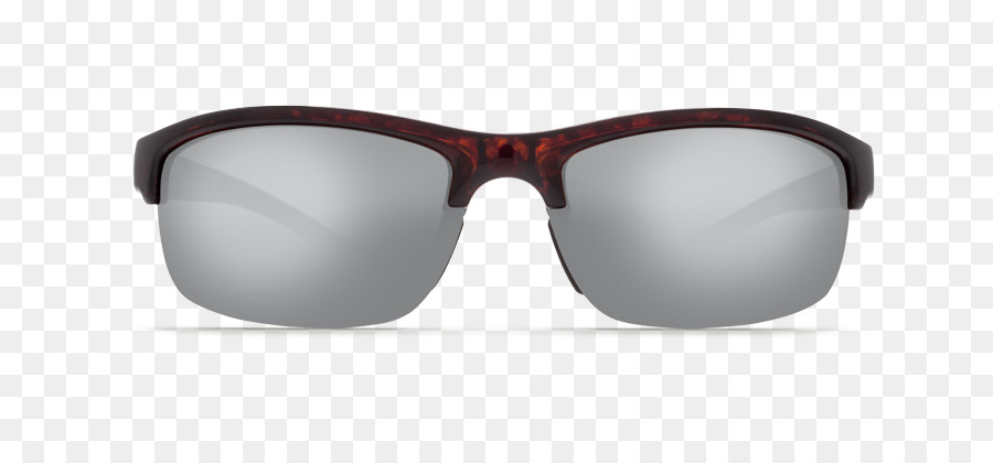 c4cec92f3a71 Sunglasses Costa Del Mar Clothing Accessories Goggles - Sunglasses png  download - 700 403 - Free Transparent Sunglasses png Download.
